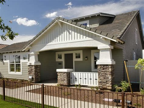 craftsman style porch craftsman style porches and columns home design ideas