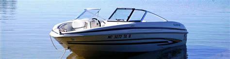 Pontoon Boat Rental Traverse City Mi by American Boat Rentals