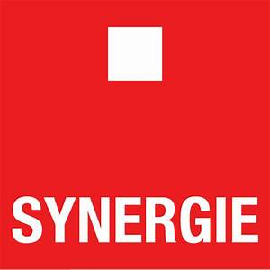 Synergie Automobile : diagnosticien automobile helha haute cole louvain en hainaut helha haute cole louvain ~ Gottalentnigeria.com Avis de Voitures