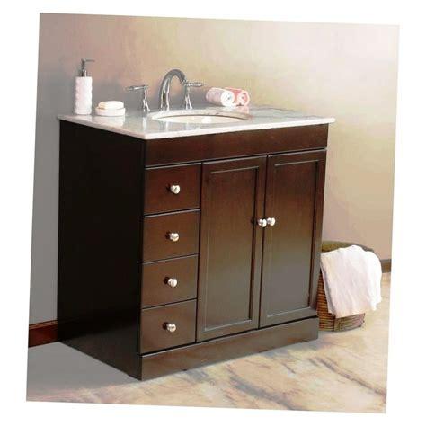 bathroom vanity 30 inch 28 images water creation spain