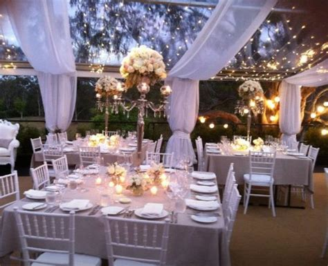 How Much Does Draping Cost For A Wedding - 29 best images about draping on reception