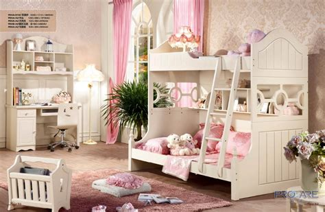 chambre de noce buy wholesale bedroom set from china