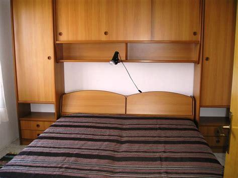 appartamenti per vacanze in croazia appartamenti croazia mare isola krk vacanze