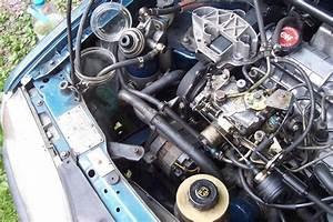 Dieseliste Pompe Injection : renault 19 dieseliste p0 plan te renault ~ Gottalentnigeria.com Avis de Voitures