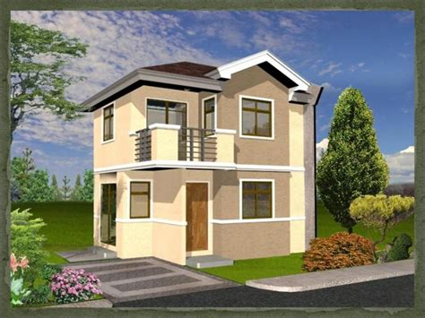 story house plans  philippines