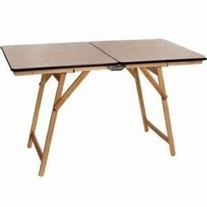 Tavoli pieghevoli tavoli da giardino Caratteristiche dei tavoli pieghevoli