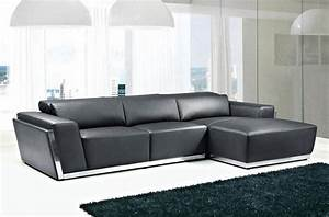 1000 ideas about corner couch on pinterest sofa couch for Modern sectional sofa ottawa
