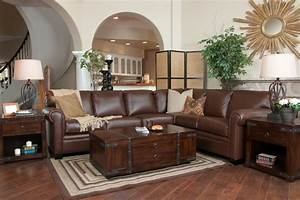 avery traditional living room san diego by jerome With jerome s living room furniture