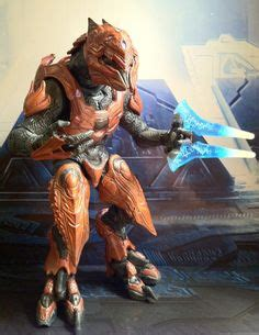halo images   action toys halo action