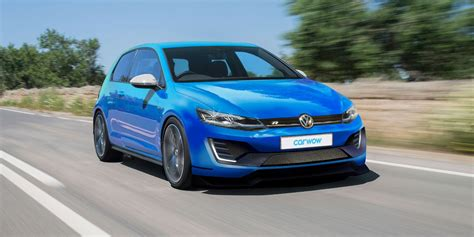 2020 Volkswagen Golf R by 2020 Vw Golf R Review Interior Price Engine Styling