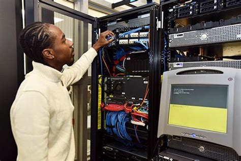network systems engineering technology polk state college