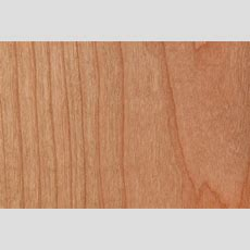 What Is Wood Veneer?  Happho