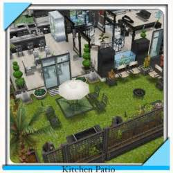 30 best images about sims freeplay on pinterest house