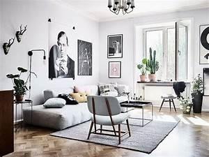 Trend Wandfarbe 2017 : wn trzarskie trendy 2018 ~ Markanthonyermac.com Haus und Dekorationen
