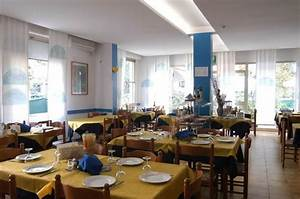 Villa Rosa München : hotel villa rosa cesenatico italien omd men och prisj mf relse tripadvisor ~ Markanthonyermac.com Haus und Dekorationen