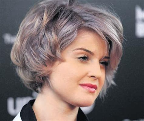 grey hair color trends  trends hairstyles