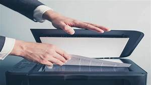 Best Document Scanner 2020  Shopping Guide  U0026 Review