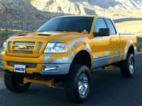 How Much Ford F150 Cost by How Much Ford F150 Forum Community Of Ford Truck Fans
