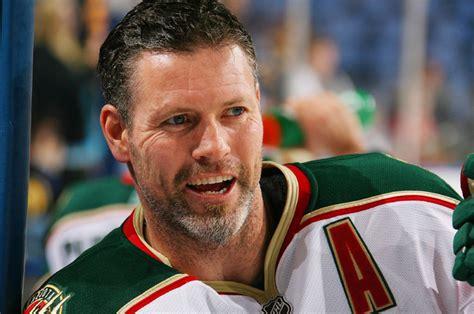 NHL drafta pirmie numuri no 1990. - 1994. gadam   Hokeja Blogs