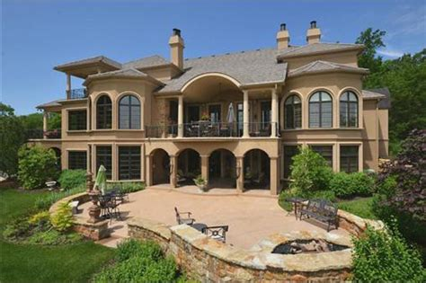 5 of kc s most expensive homes thisiskc