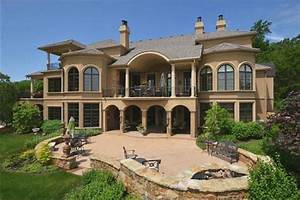 Home Decorators Kansas City Home, luxury homes for sale in