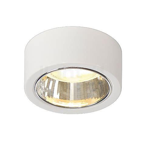 Energiesparlen Effizientes Licht Fuer Zuhause by Slv Cl 101 Deckenleuchte Es Werde Licht