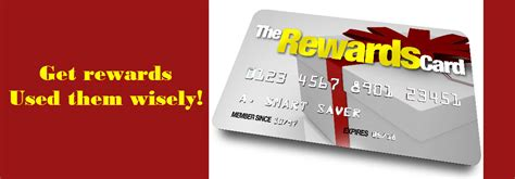 You may also be able to exchange your cash rewards for gift cards through your card. Best Ways to Use Credit Card Reward Points