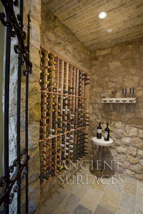 images  wine cellars  pinterest italian
