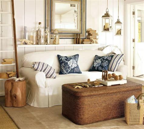 Modern Chic Living Room Ideas - 42 herrliche ideen für landhaus deko archzine net