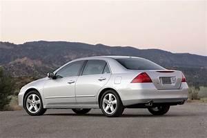 Honda Recalling Over 570 000 Accord Sedans For Power