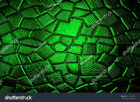 shiney glass shiny glass texture background mosaic tile stock photo 111509243 shutterstock
