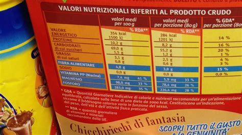 nutrizione primo vercilli