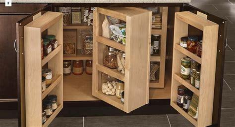 storage solutions    kitchen kraftmaid