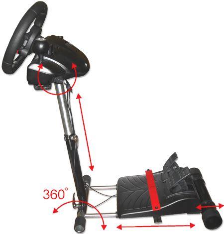supporto volante ps3 differents modeles de support volant
