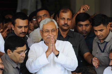 bihar cabinet ministers bihar nitish kumar gets new cabinet with 27 ministers