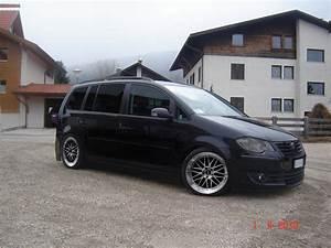 Volkswagen Montpellier : vw touran deine automeile im netz ~ Gottalentnigeria.com Avis de Voitures