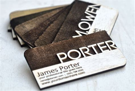 35 Best Laser Engraved Business Cards Images On Pinterest Visiting Card Printer Noida Most Common Business Paper London Drugs Montblanc Holder Price Printers Johannesburg Hyderabad In Vadapalani Xerox