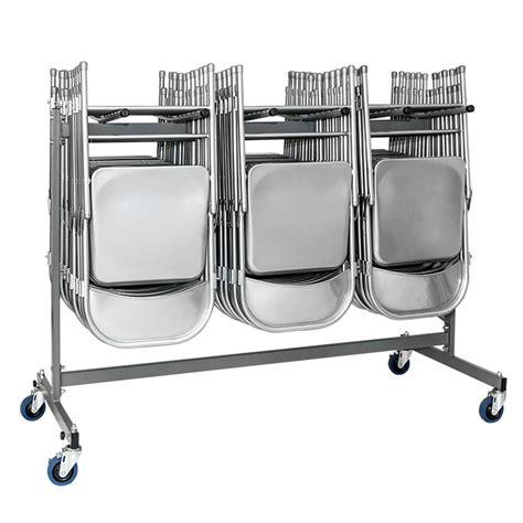 chaises pliables chaises pliables awesome lot de chaises pliables ajoures