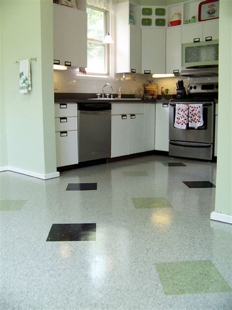 kitchen flooring modern kitchen baltimore