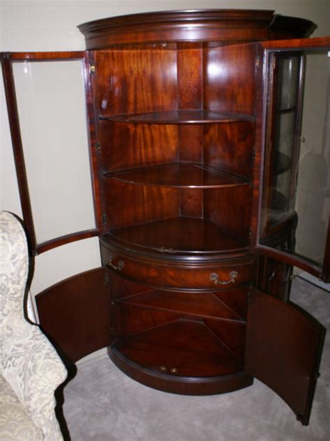 Bedroom Furniture Sets Mahogany