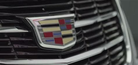 2020 Cadillac Ct5 Mpg 2 by 2018 Cadillac Ct3 Best New For 2018