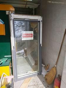 Velux Größe Ermitteln : dachfenster velux ~ Watch28wear.com Haus und Dekorationen
