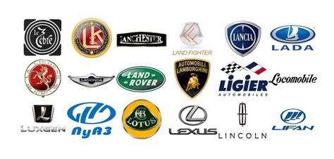 Car Brands, Used Car Reviews, New, Used Cars