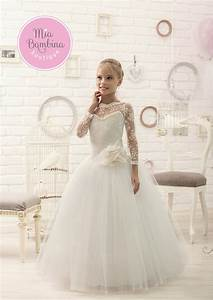 confirmation dresses lovely white catholic confirmation With young girls wedding dresses