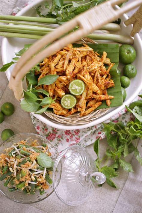 cuisine indonesienne 456 best cuisine indonésienne images on