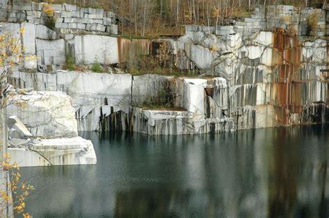 granite quarry barre vt trips taken in adulthood