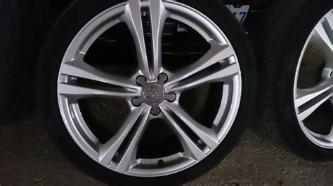 rims for audi for sale audi s6 4 0t oem wheels audi forum audi