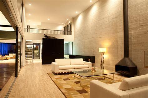 Design Wohnzimmer by 70 Moderne Innovative Luxus Interieur Ideen F 252 Rs Wohnzimmer