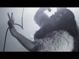 Cruel Black Dove - Forgotten Place (video edit) - YouTube