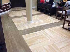 best floating vinyl sheet flooring look like wood for modern minimalist living room apartment